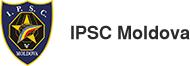 IPSC Moldova